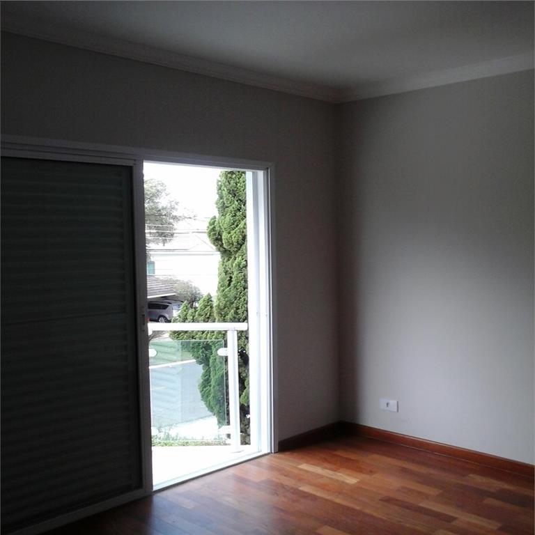 Casa 3 Dorm, Alphaville, Santana de Parnaiba (SO1393) - Foto 12