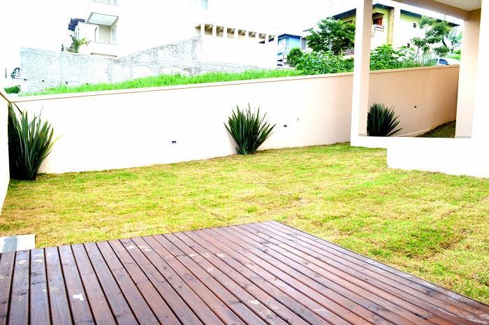 Casa 4 Dorm, Jardim São Vicente, Cotia (CA0123) - Foto 9