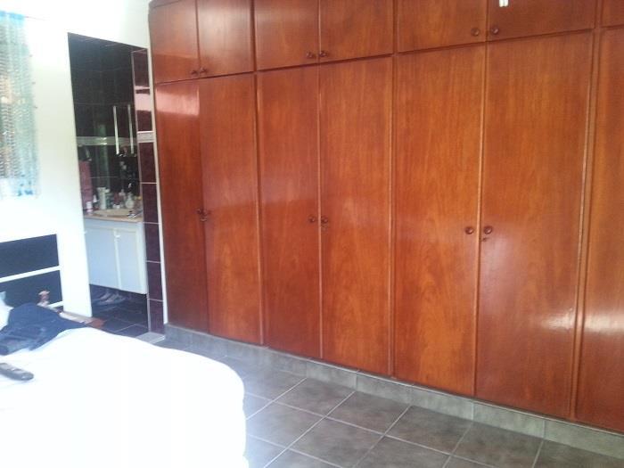 Casa 3 Dorm, Cidade das Flores, Osasco (SO0120) - Foto 4