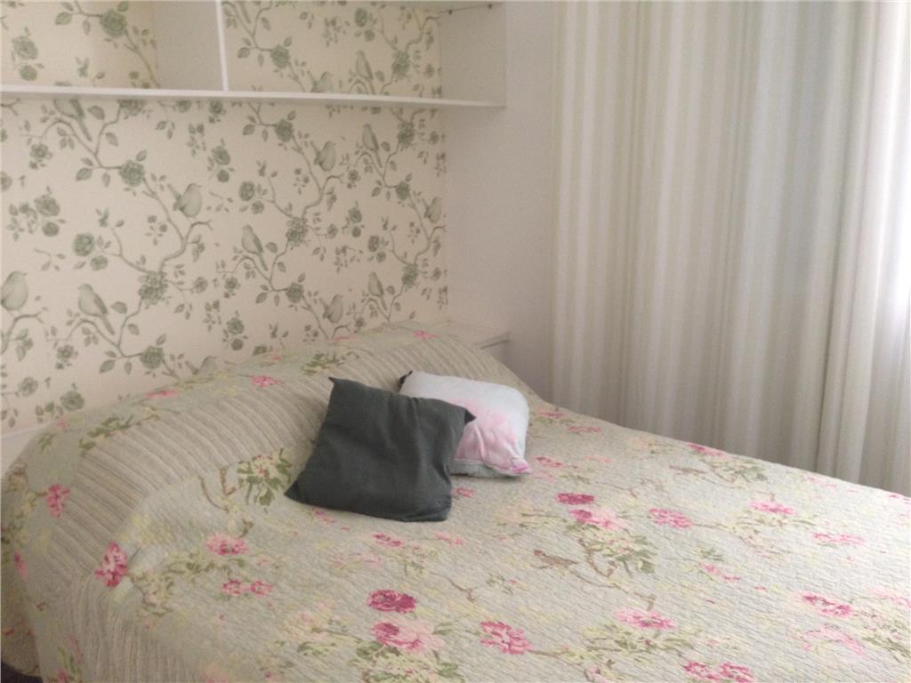 Apto 3 Dorm, Umuarama, Osasco (AP1041) - Foto 12