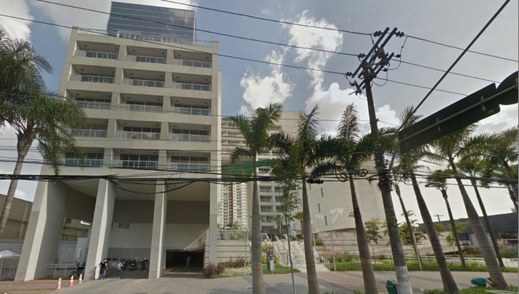 Sala, Vila Leopoldina, São Paulo (CJ0210)