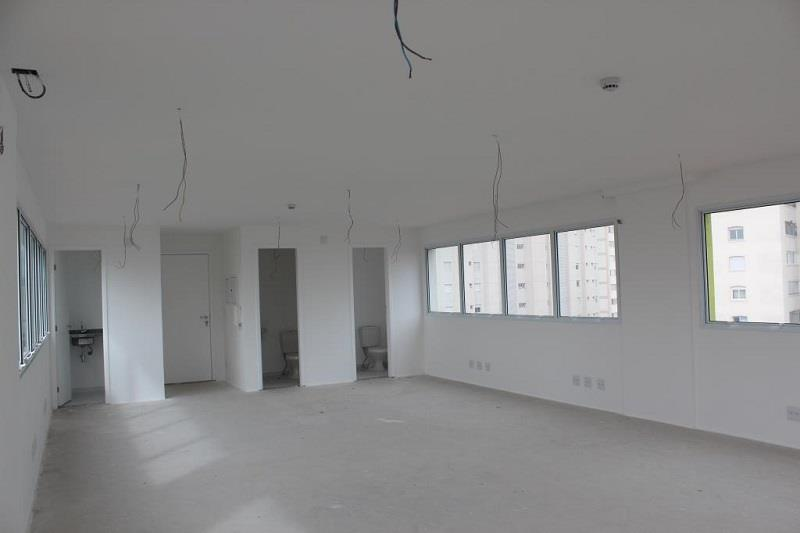 Centro Empresarial Paulistânia - Foto 3