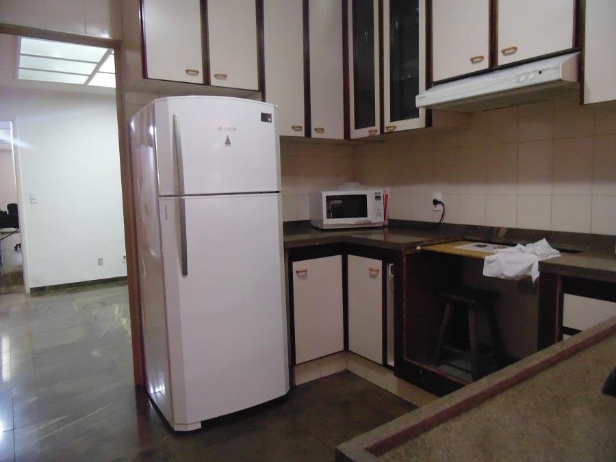 Casa 3 Dorm, Bela Vista, Osasco (SO1617) - Foto 8