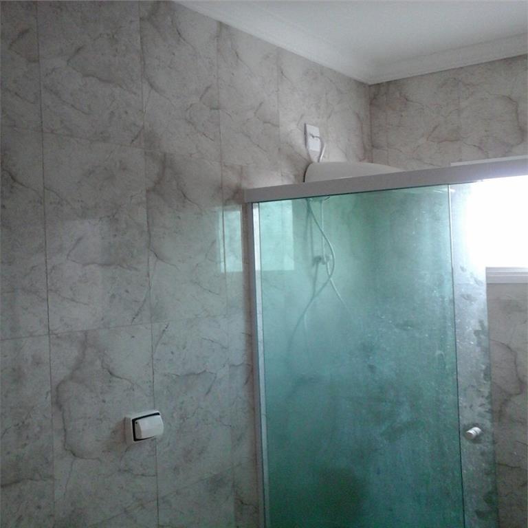 Casa 3 Dorm, Alphaville, Santana de Parnaiba (SO1393) - Foto 11