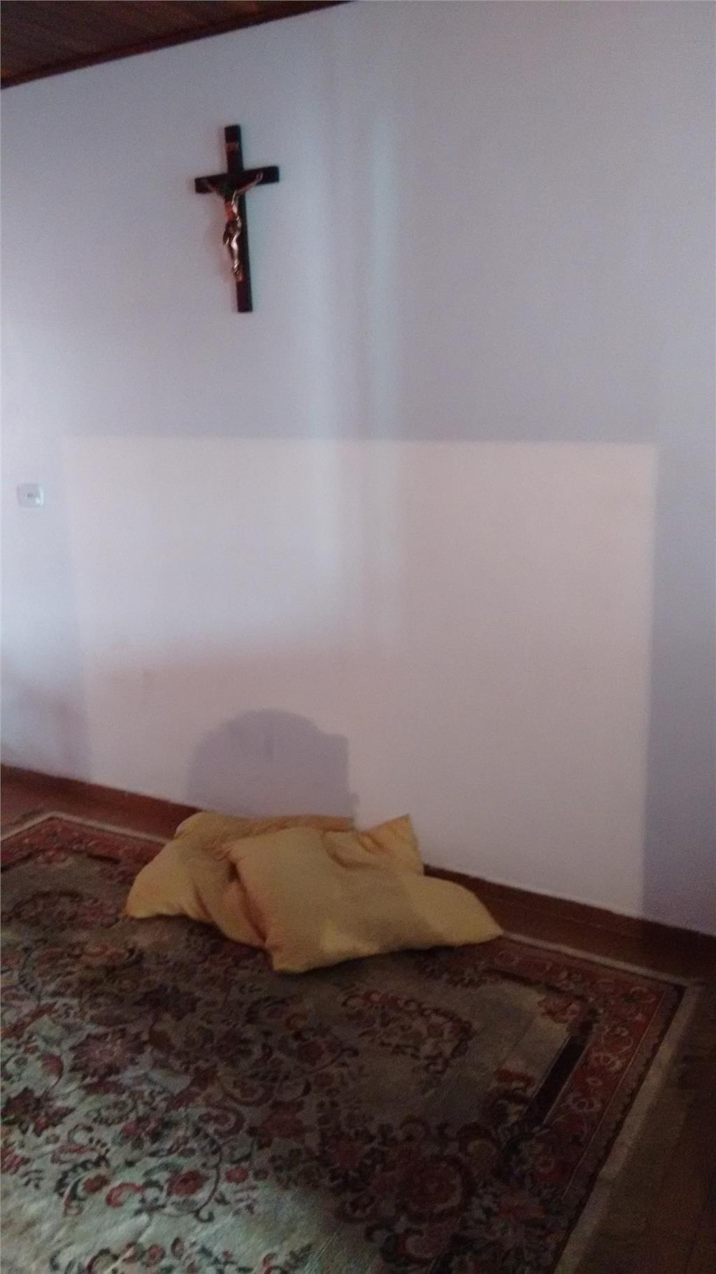 Casa 5 Dorm, Rio Pequeno, São Paulo (CA0096) - Foto 13