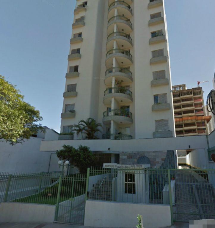 Apto 2 Dorm, Pompéia, São Paulo (AP7255)