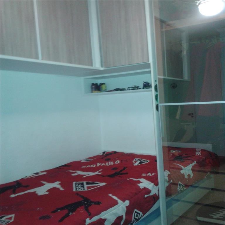 Apto 3 Dorm, Umuarama, Osasco (AP6237) - Foto 12