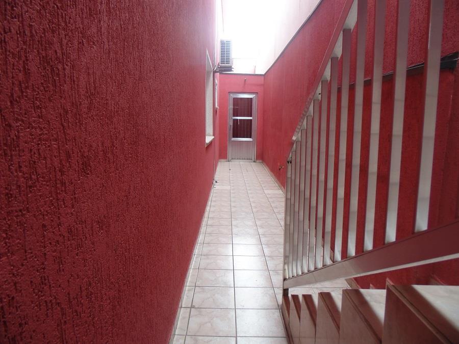 Casa 3 Dorm, Bela Vista, Osasco (SO1617) - Foto 9