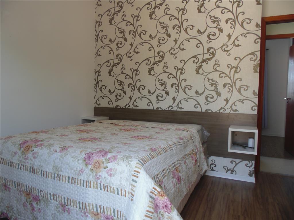 Casa 2 Dorm, Jardim Colibri, Cotia (SO1492) - Foto 9