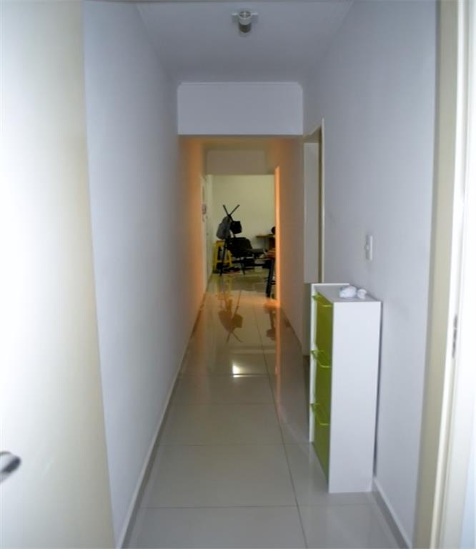 Apto 2 Dorm, Vila Olímpia, São Paulo (AP7911) - Foto 14