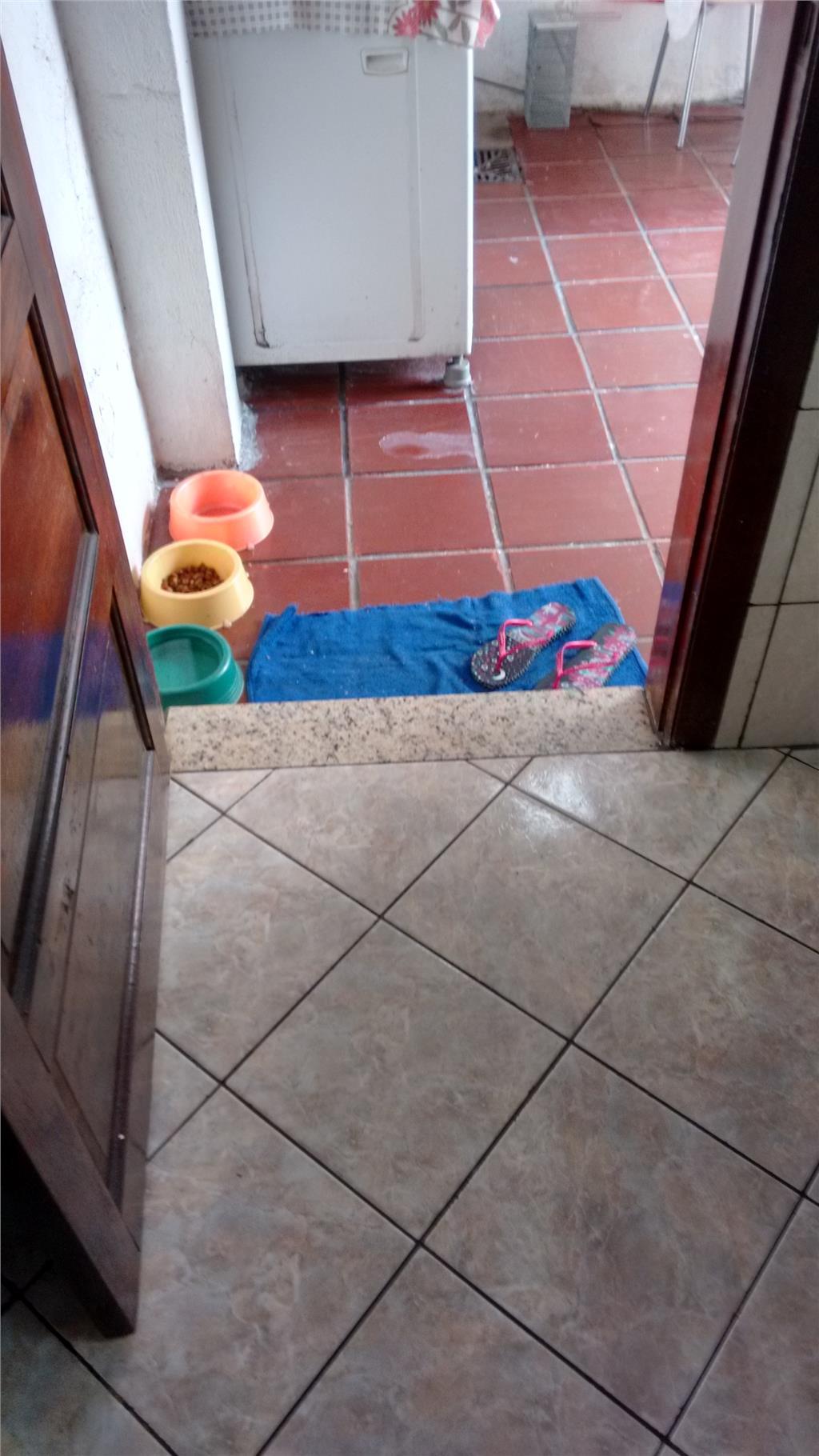 Casa 5 Dorm, Rio Pequeno, São Paulo (CA0096) - Foto 20