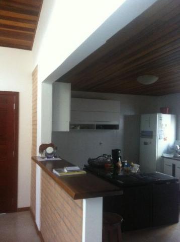 Casa 4 Dorm, Granja 26, Cotia (CA0466) - Foto 4