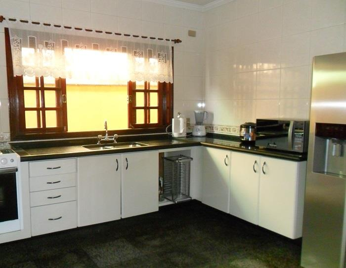 Casa 4 Dorm, City Bussocaba, Osasco (SO0126) - Foto 7