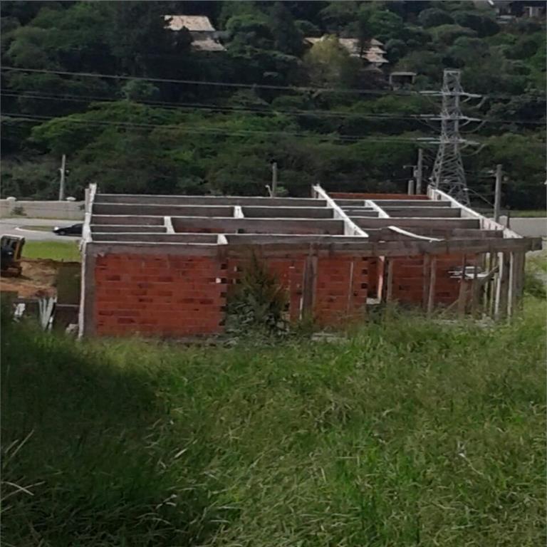 Casa 4 Dorm, Altos de São Fernando, Jandira (SO0132) - Foto 12