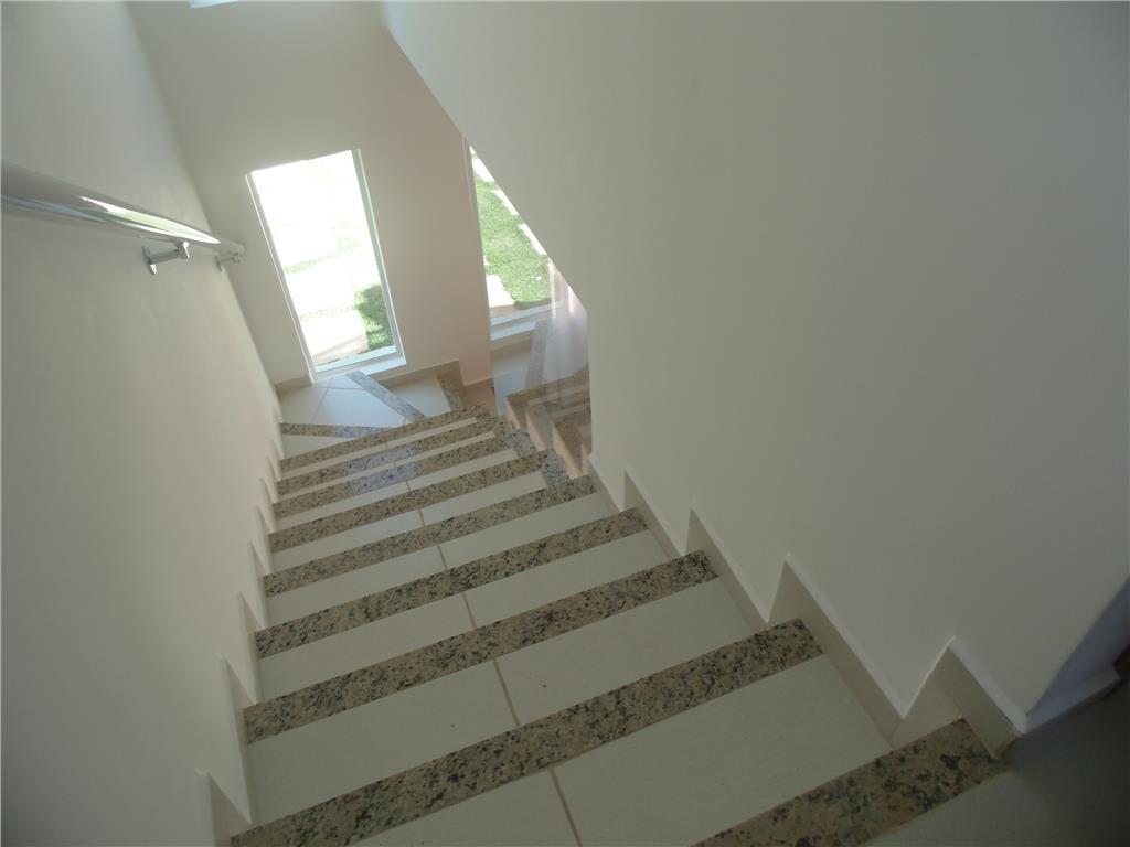 Casa 2 Dorm, Jardim Colibri, Cotia (SO1492) - Foto 13