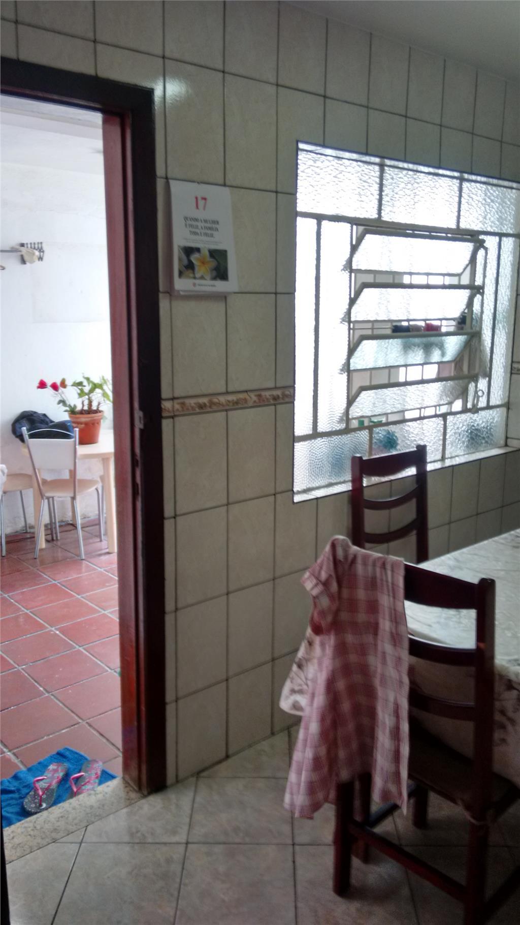 Casa 5 Dorm, Rio Pequeno, São Paulo (CA0096) - Foto 18