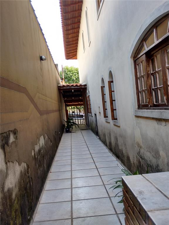 Casa 3 Dorm, Cipava, Osasco (SO0124) - Foto 12