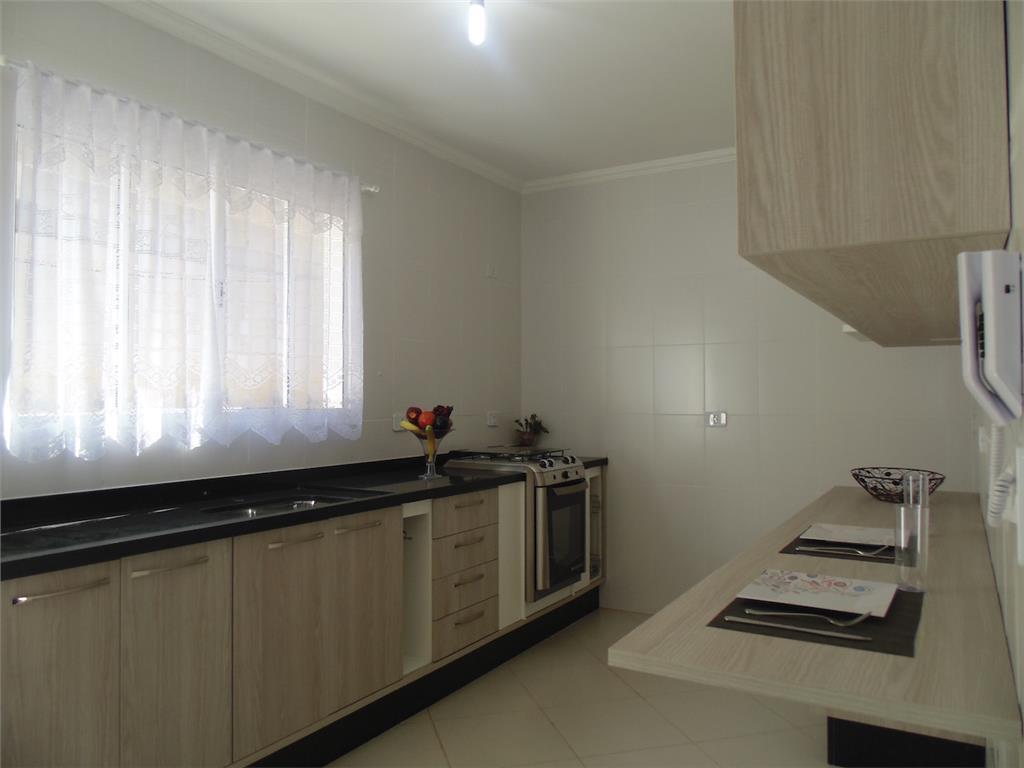 Casa 2 Dorm, Jardim Colibri, Cotia (SO1492) - Foto 18