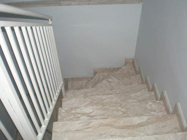 Casa 3 Dorm, Cipava, Osasco (SO0065) - Foto 10