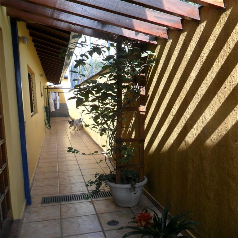 Casa 4 Dorm, City Bussocaba, Osasco (SO0126) - Foto 6
