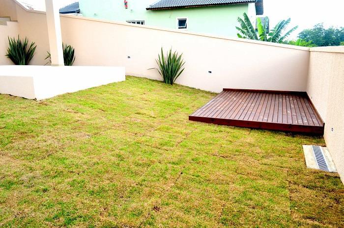 Casa 4 Dorm, Jardim São Vicente, Cotia (CA0123) - Foto 10