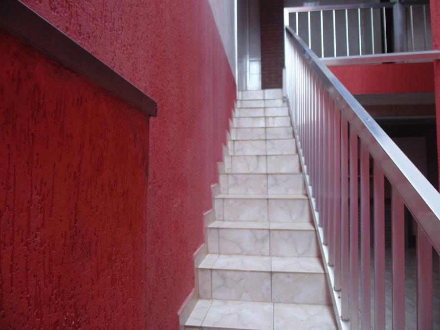 Casa 3 Dorm, Bela Vista, Osasco (SO1617) - Foto 10