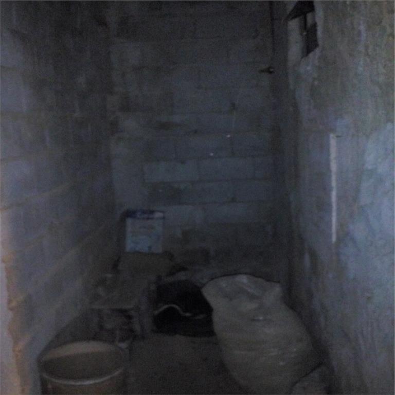 Casa 1 Dorm, Jardim D'abril, Osasco (1354221) - Foto 4