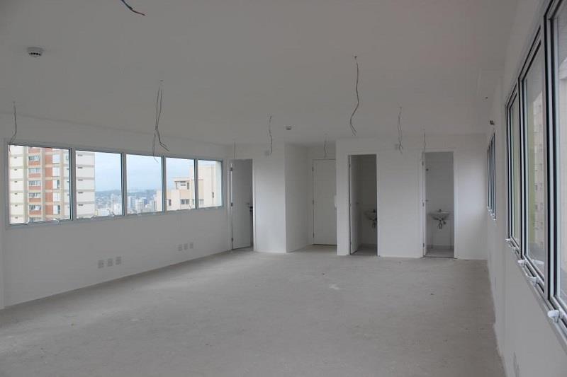 Centro Empresarial Paulistânia - Foto 4