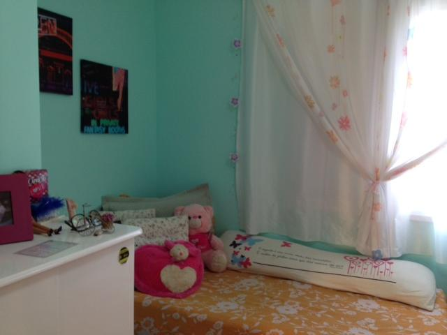 Apto 3 Dorm, Umuarama, Osasco (AP0932) - Foto 2