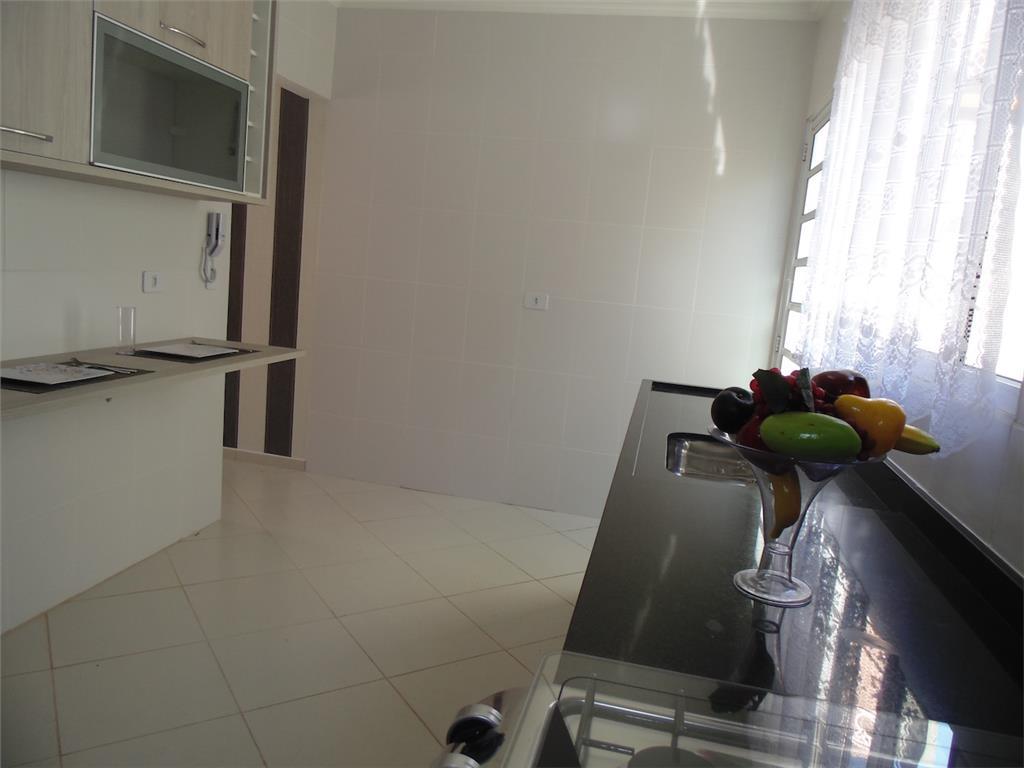 Casa 2 Dorm, Jardim Colibri, Cotia (SO1492) - Foto 19