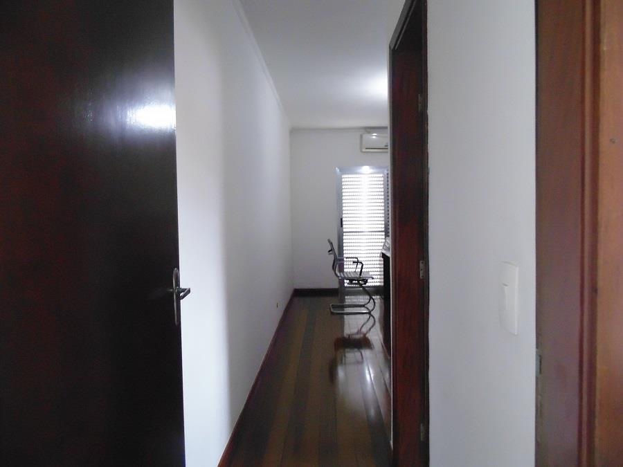 Casa 3 Dorm, Bela Vista, Osasco (SO1617) - Foto 18