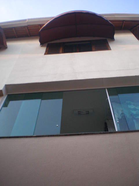 Casa 3 Dorm, Cipava, Osasco (SO0065) - Foto 13