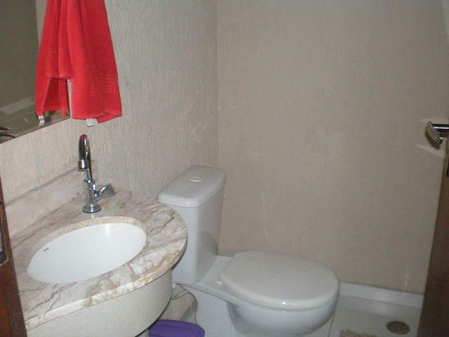 Casa 3 Dorm, Cipava, Osasco (SO0065) - Foto 15