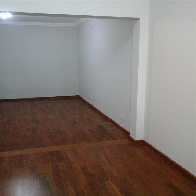 Casa 3 Dorm, Alphaville, Santana de Parnaiba (SO1393) - Foto 10