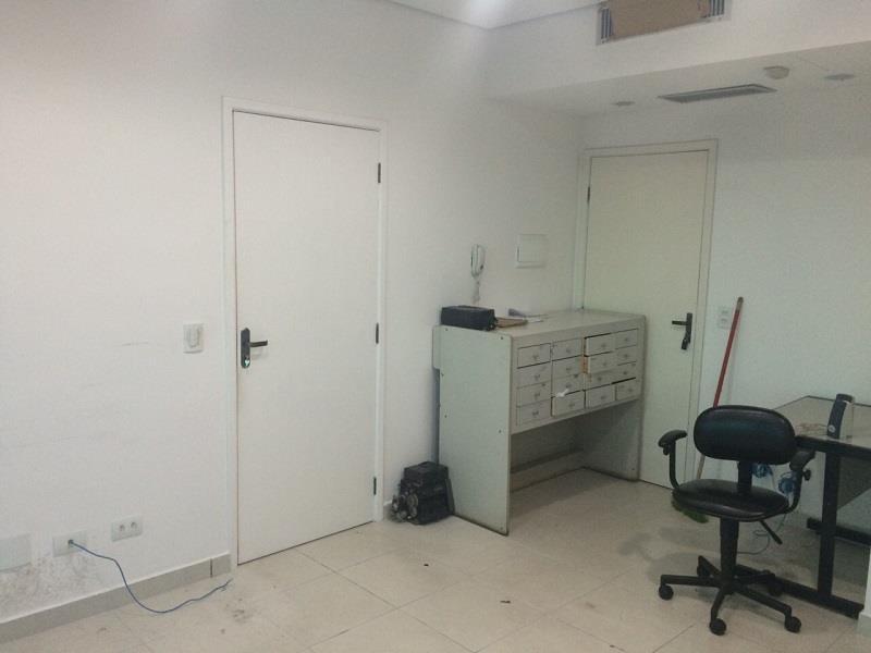 Centro Empresarial Vida Nova - Foto 4