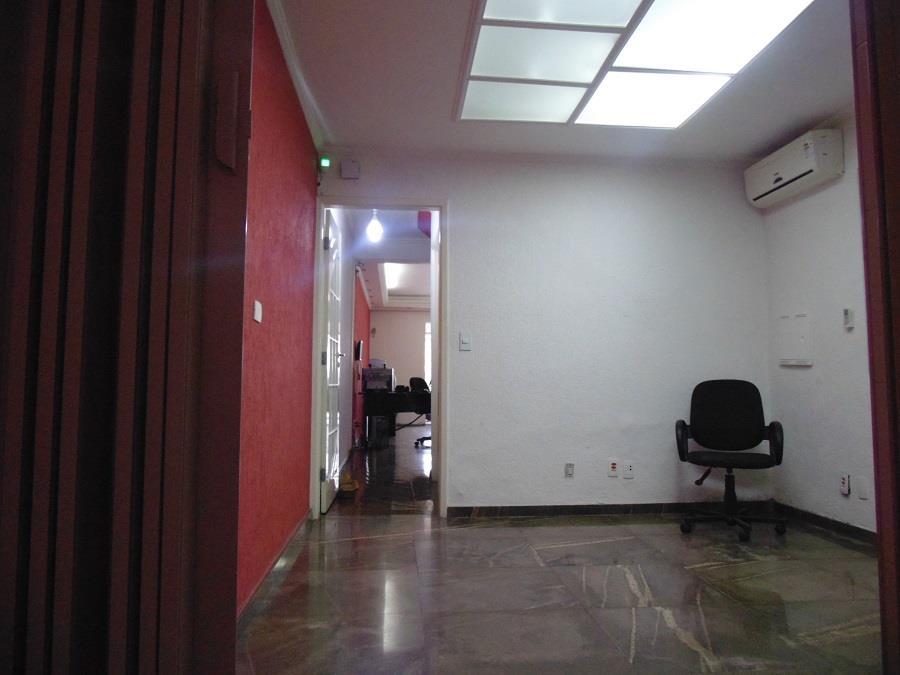 Casa 3 Dorm, Bela Vista, Osasco (SO1617) - Foto 4