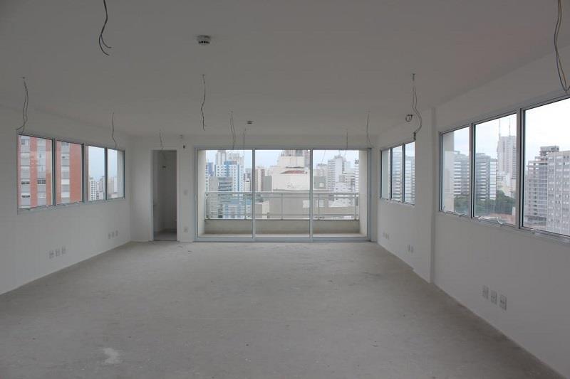 Centro Empresarial Paulistânia - Foto 5