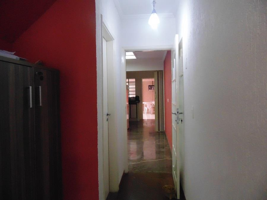Casa 3 Dorm, Bela Vista, Osasco (SO1617) - Foto 2