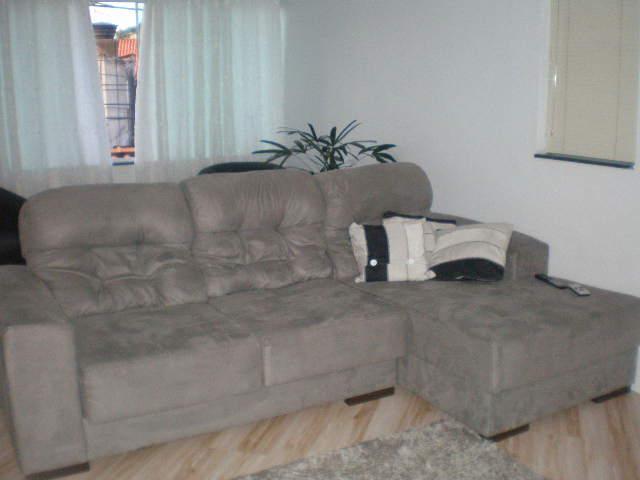 Casa 3 Dorm, Cipava, Osasco (SO0065) - Foto 16