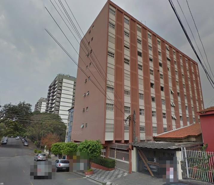 Apto 3 Dorm, Perdizes, São Paulo (AP6500)