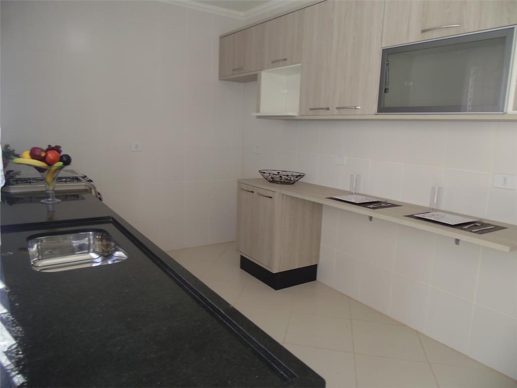 Casa 2 Dorm, Jardim Colibri, Cotia (SO1492) - Foto 17