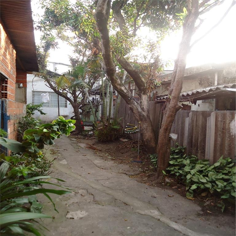 Total Imóveis - Terreno, Jardim Piratininga - Foto 4