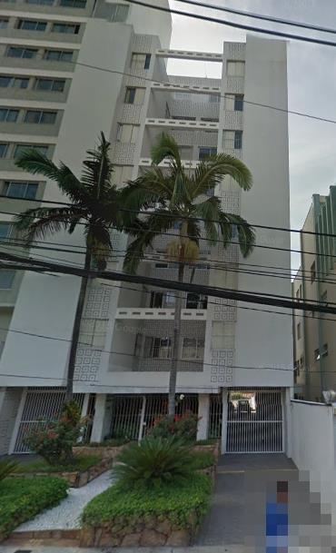Apto 2 Dorm, Vila Mariana, São Paulo (AP6150)