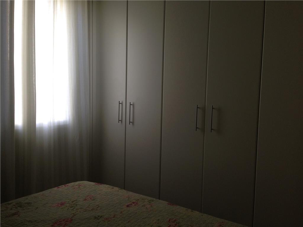 Apto 3 Dorm, Umuarama, Osasco (AP1041) - Foto 13