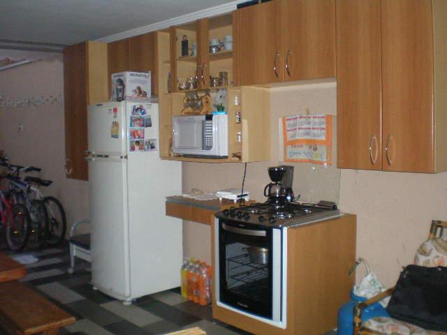 Casa 3 Dorm, Cipava, Osasco (SO0065) - Foto 17