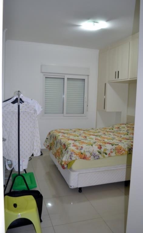 Apto 2 Dorm, Vila Olímpia, São Paulo (AP7911) - Foto 7