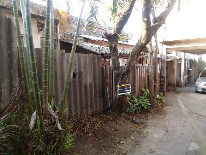 Terreno, Jardim Piratininga, Osasco (TE0019) - Foto 9