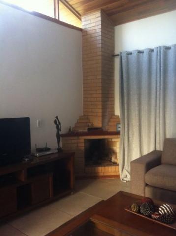 Casa 4 Dorm, Granja 26, Cotia (CA0466) - Foto 2