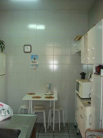 Apto 2 Dorm, Santa Cecília, São Paulo (AP6416) - Foto 10