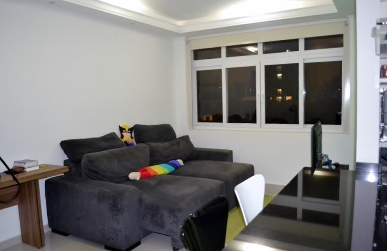 Apto 2 Dorm, Vila Olímpia, São Paulo (AP7911)